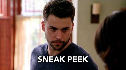 """How to Get Away with Murder 2x13 Sneak Peek 2 """"Something Bad Happened"""" (HD)"""