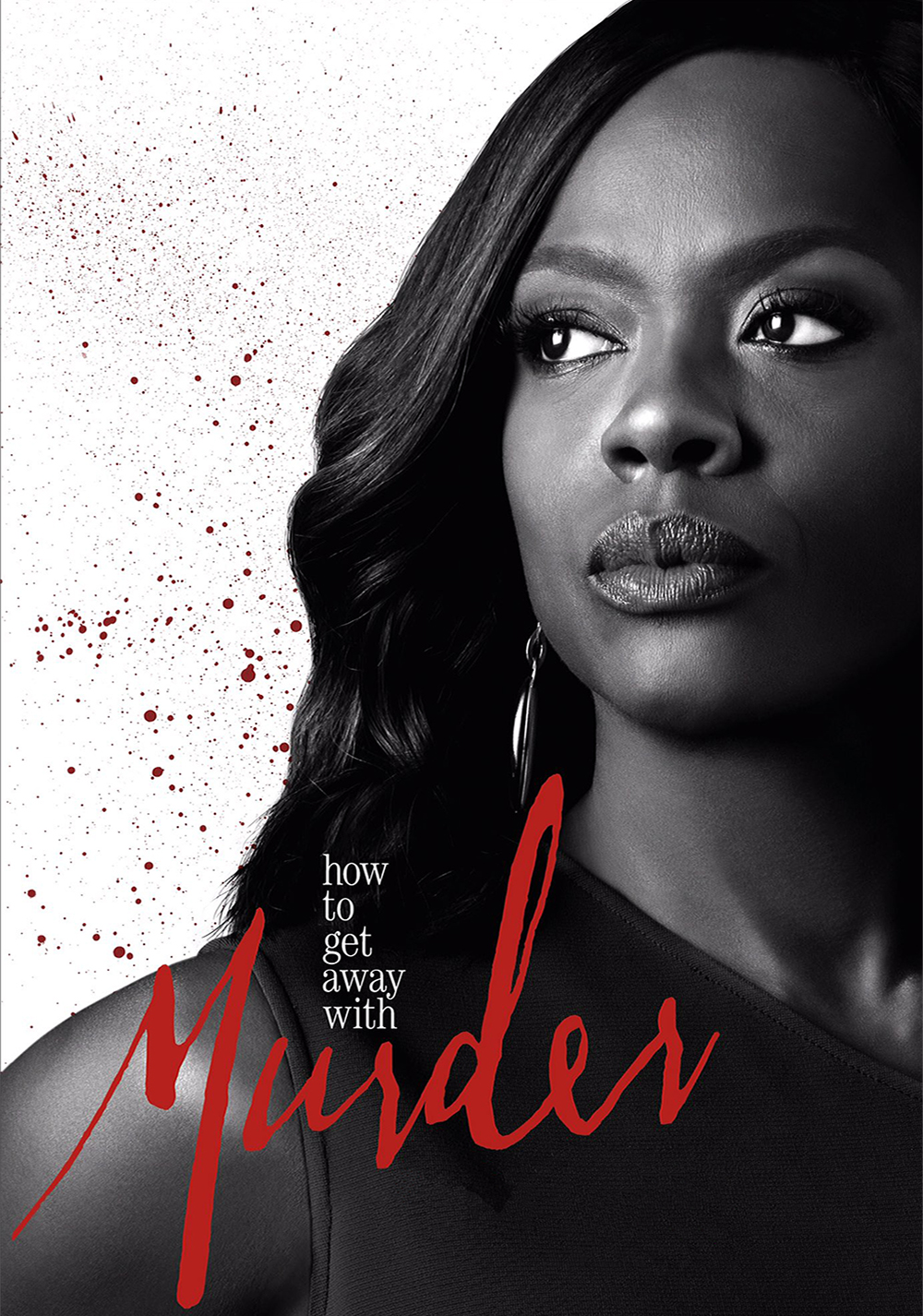 How to get away with a murderer season 5 episode 2 subtitles