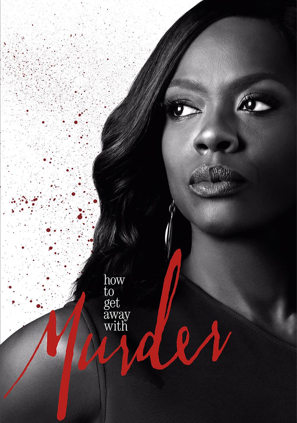 Season 4 | How to Get Away with Murder Wiki | FANDOM powered by Wikia