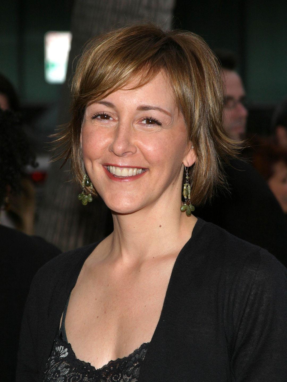 Cynthia Stevenson actress