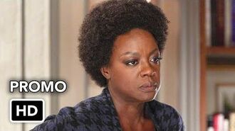 """How to Get Away with Murder 6x14 Promo """"Annalise Keating Is Dead"""" (HD) Season 6 Episode 14 Promo"""
