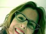 Tracy A. Bellomo