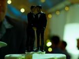 Coliver Wedding