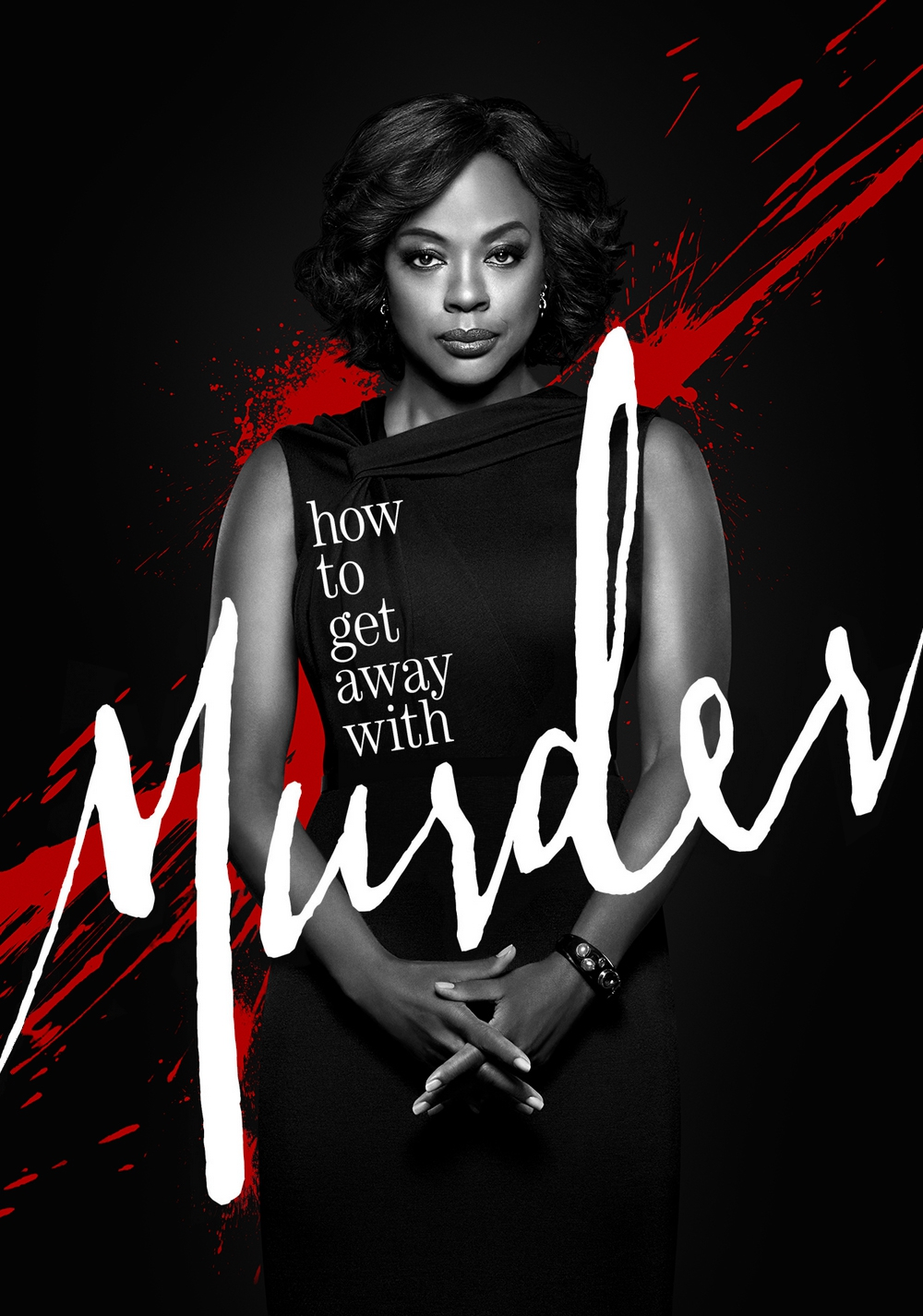 Season 2 | How to Get Away with Murder Wiki | FANDOM powered by Wikia