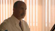 Dr. Belridge