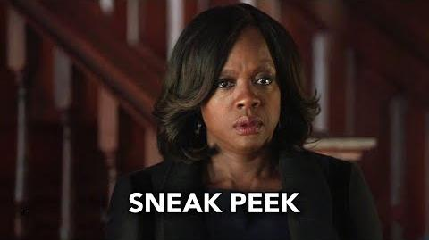 "How to Get Away with Murder 2x04 Sneak Peek ""Shanks Get Shanked"" (HD)"