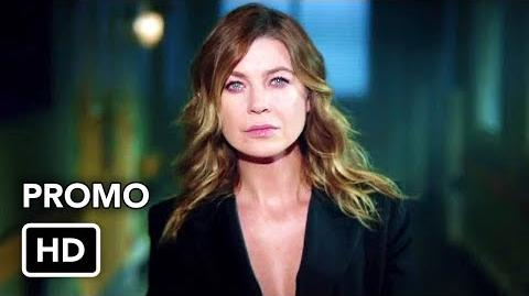 ABC Thursdays - The Original TGIT Lineup is Back Promo (HD) Grey's Anatomy, Scandal, HTGAWM