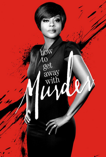 Season 1 how to get away with murder wiki fandom powered by wikia season 1 ccuart Images