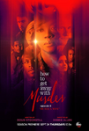 108Poster