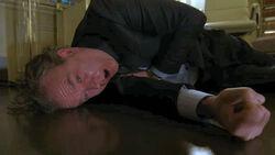 Emmett dead