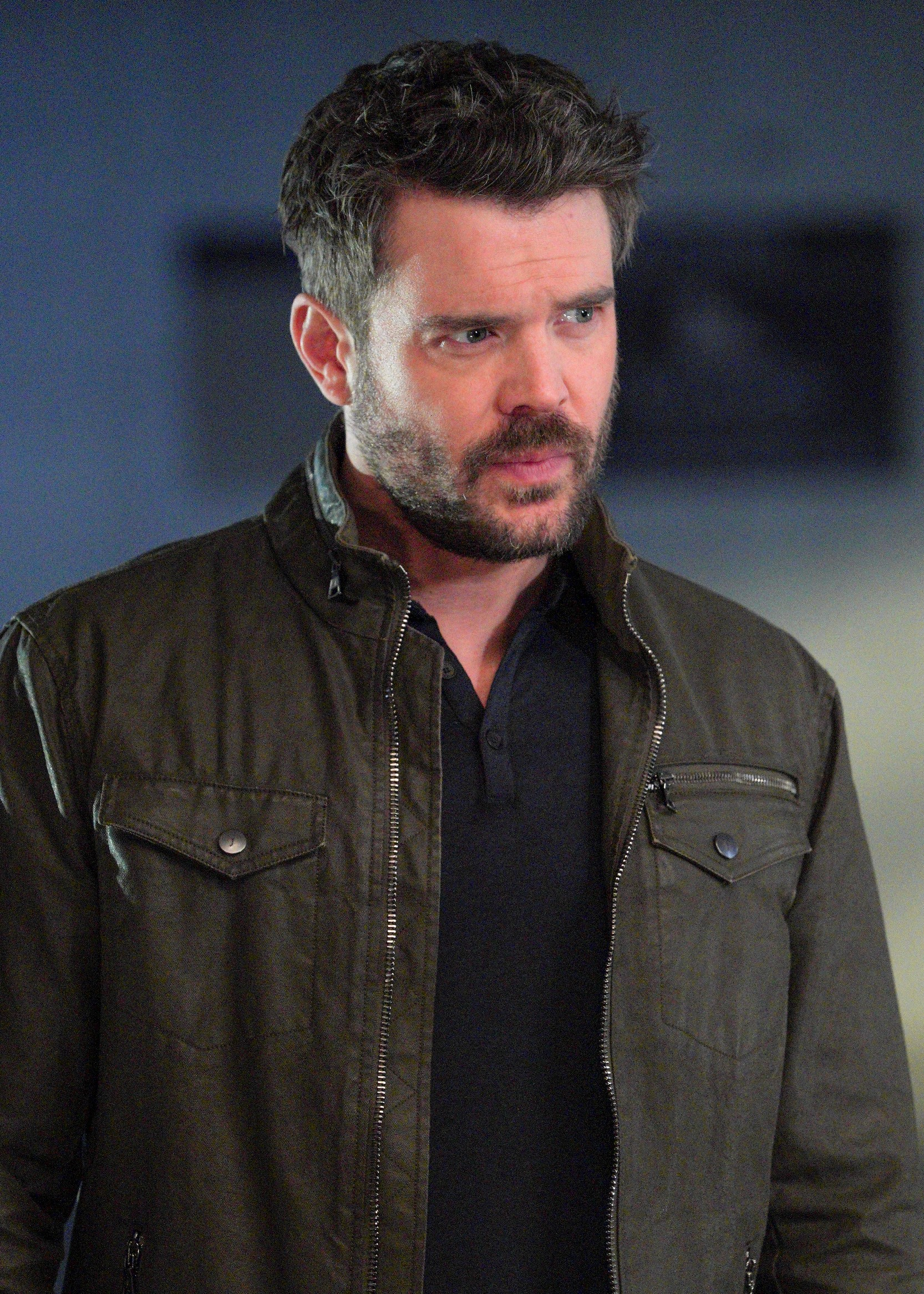 Frank Person frank delfino how to get away with murder wiki fandom powered