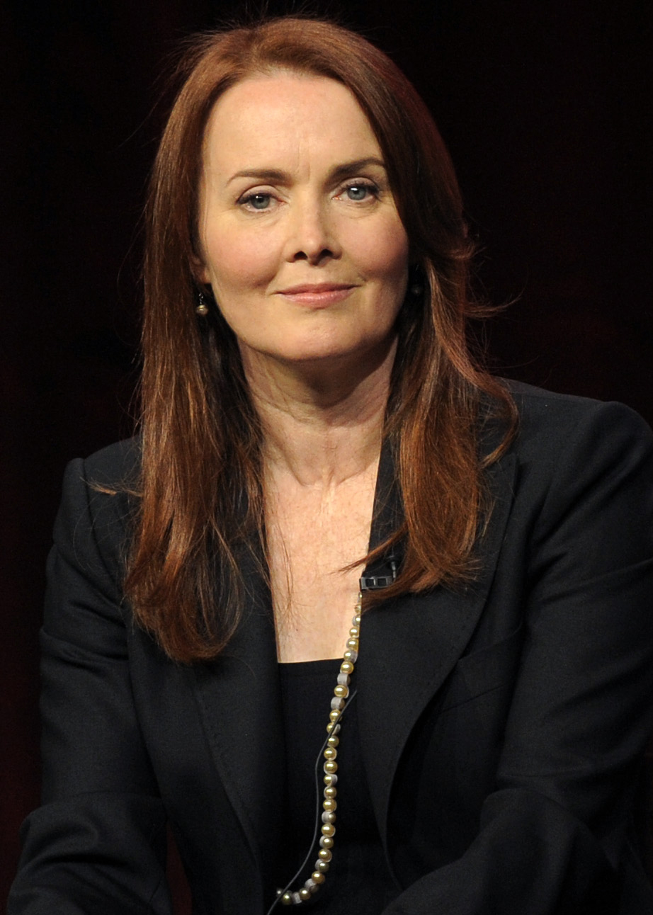Laura Innes born August 16, 1957 (age 61) nude photos 2019