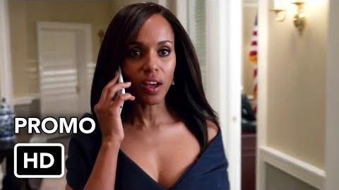 ABC Fall Season Promo (HD)