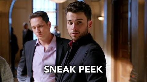 "How to Get Away with Murder 2x11 Sneak Peek 2 ""She Hates Us"" (HD)"