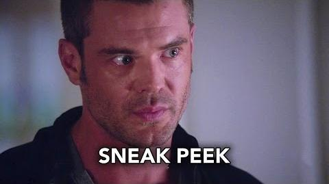 "How to Get Away with Murder 3x08 Sneak Peek 2 ""No More Blood"" (HD)"