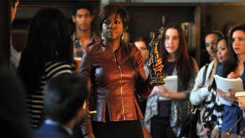 Pilot how to get away with murder wiki fandom powered by wikia season episode ccuart Image collections