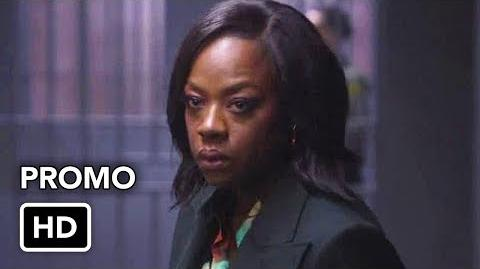 "How to Get Away with Murder 5x05 Promo ""It Was the Worst Day of My Life"" (HD)"