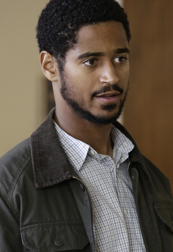 Wes gibbins how to get away with murder wiki fandom powered by wes gibbins ccuart Image collections