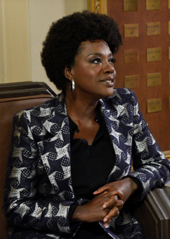 Annalise keating how to get away with murder wiki fandom annalise keating ccuart Gallery