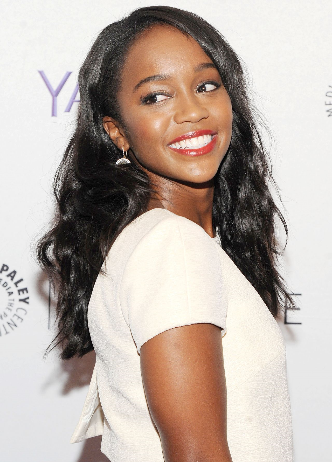 Aja Naomi King How To Get Away With Murder Wiki Fandom