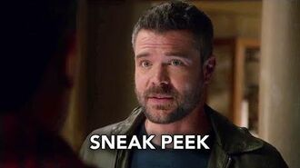 """How to Get Away with Murder 6x03 Sneak Peek """"Do You Think I'm a Bad Man?"""" (HD)"""