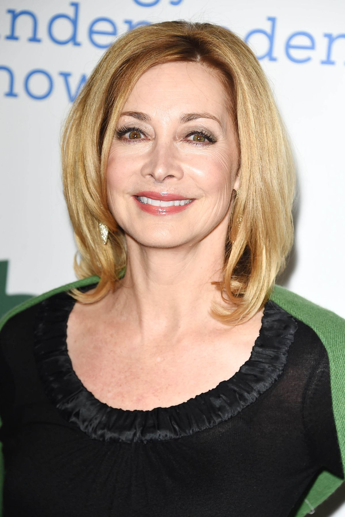 Sharon Lawrence Sharon Lawrence new pics