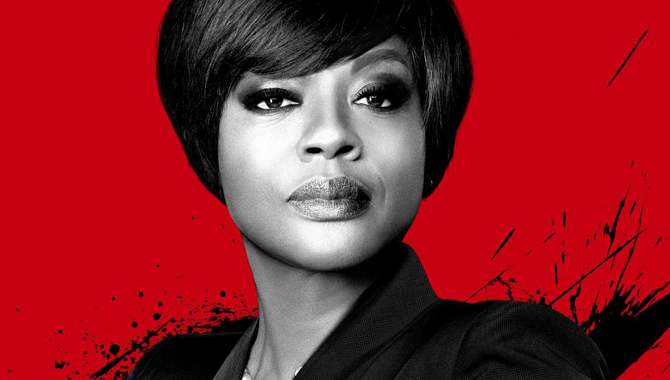 How to get away with murder wiki fandom powered by wikia recent on the wiki ccuart Image collections