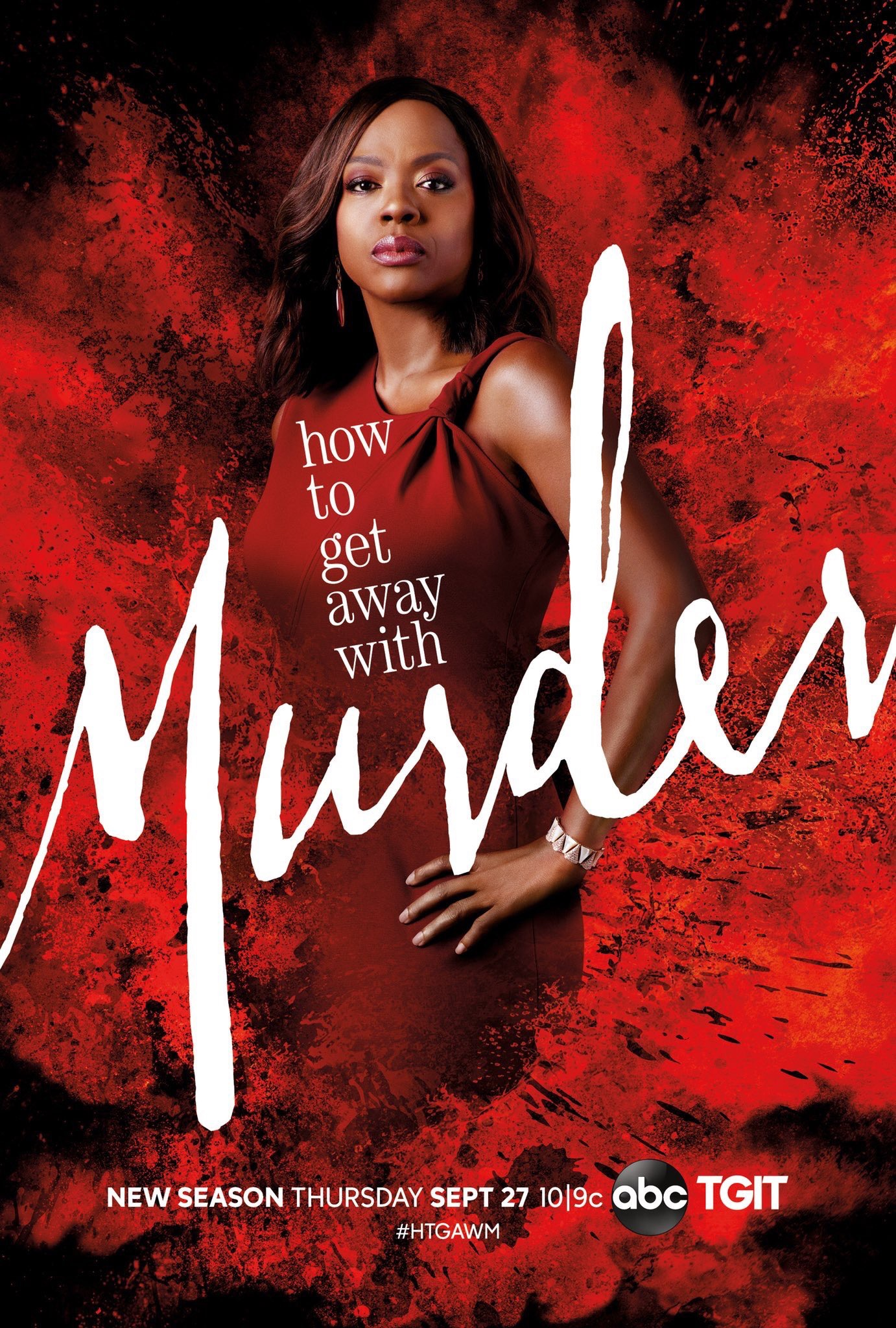 Season 5   How to Get Away with Murder Wiki   FANDOM powered by Wikia