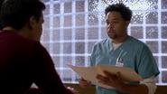 Nurse Seth