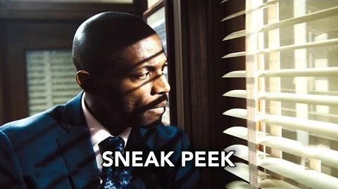 """How to Get Away with Murder 3x09 Sneak Peek 2 """"Who's Dead?"""" (HD) Winter Finale"""