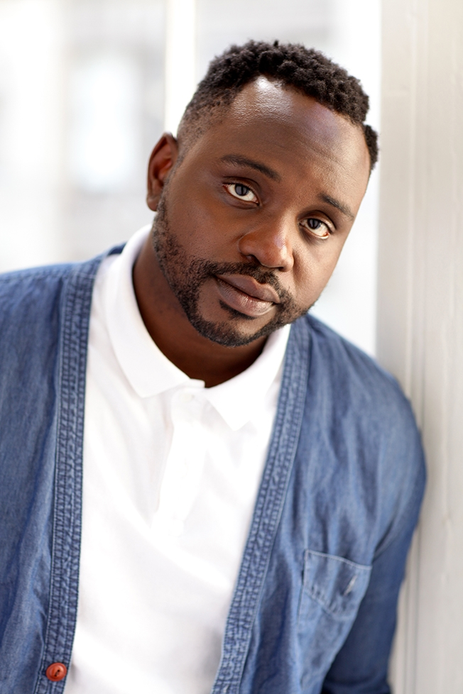Brian Tyree Henry lakeith stanfield