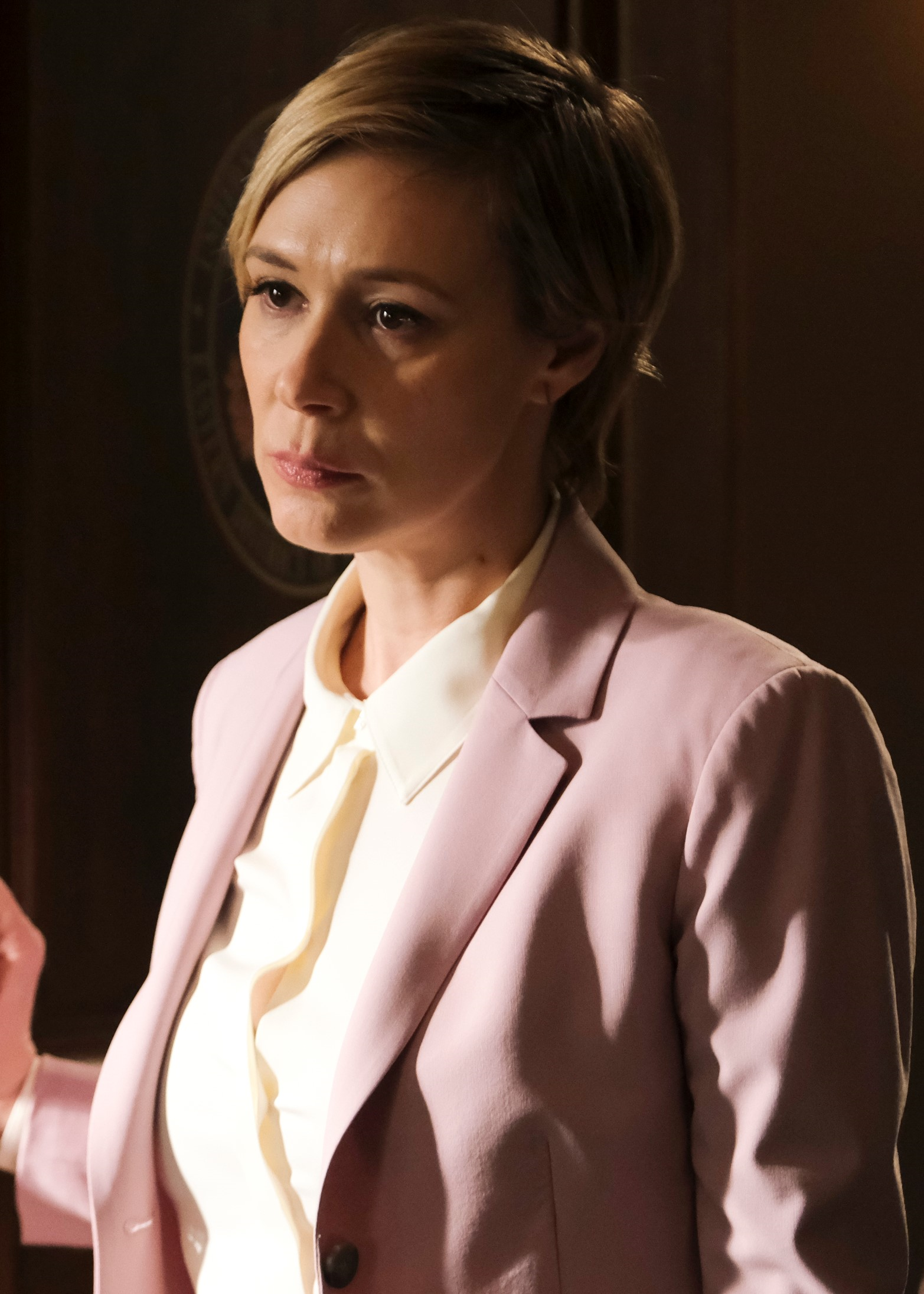 House Bunny Characters within bonnie winterbottom | how to get away with murder wiki | fandom