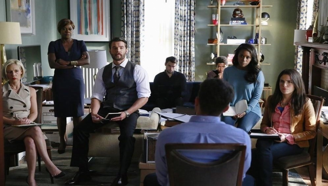 File:How to Get Away with Murder 1x03.png
