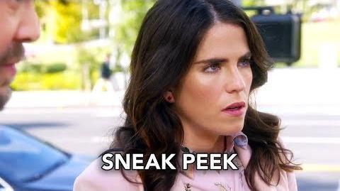 """How to Get Away with Murder 4x11 Sneak Peek """"He's a Bad Father"""" (HD) Season 4 Episode 11 Sneak Peek"""
