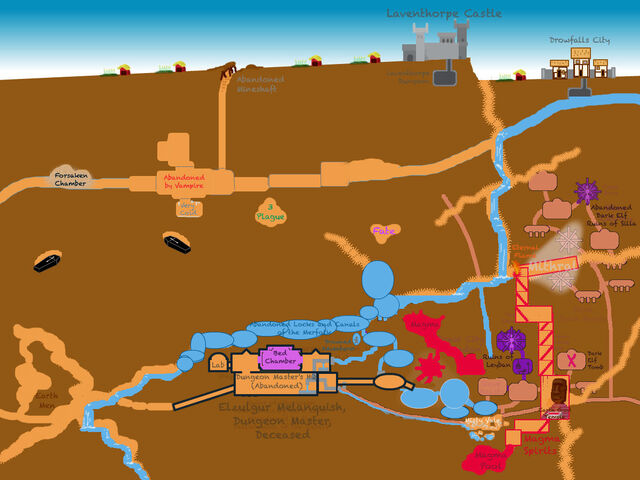 File:DEDM20 - Final Map - no tokens.jpg