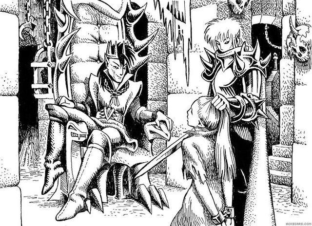 File:Dark elf king.jpg