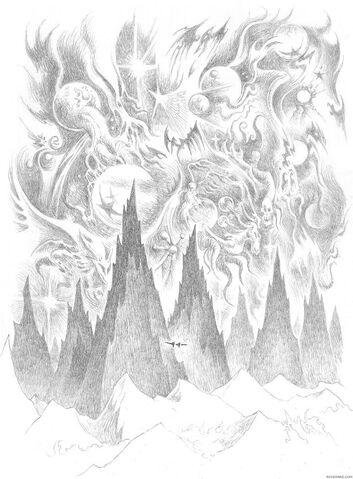File:MountMad.jpg
