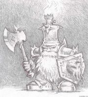 Bad-ass-dwarf-150