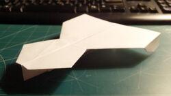 OAE F206-1 Viper