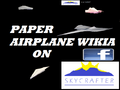 Thumbnail for version as of 20:43, December 1, 2011