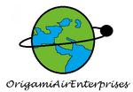 OrigamiAirEnterprises