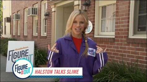 Halston2