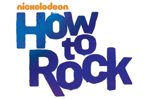 How to Rock Wiki