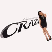 Cymphonique Crazy Cover