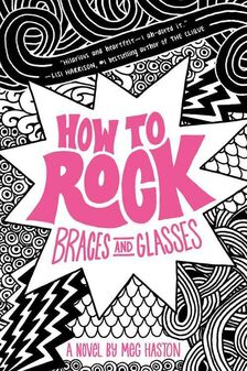 How-to-Rock-1-