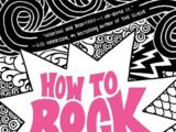 How to Rock Braces and Glasses (book)