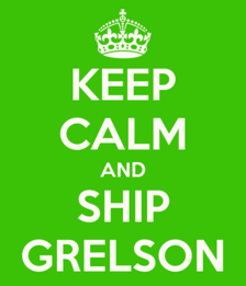 Keep-calm-and-ship-grelson