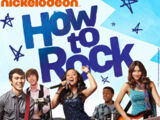 How to Rock Soundtrack