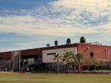 Brewster High School