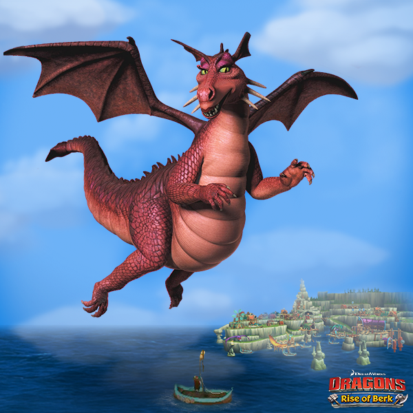 Dragon shrek how to train your dragon wiki fandom powered by dragon ccuart Choice Image